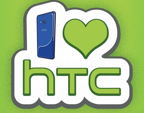 htc-u11-plus-mobile