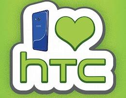جوال HTC Bolt بهيكل معدنى من دون منفذ السماعات
