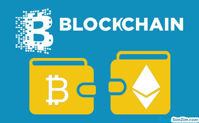 4 loại ví bitcoin người mới tham gia đầu tư nên dùng
