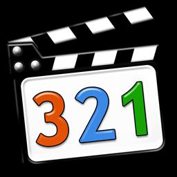 تحميل برنامج ميديا بلاير كلاسيك مجانا برابط مباشر