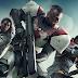 """Conteúdos da versão gratuita de """"Destiny 2"""" são revelados"""