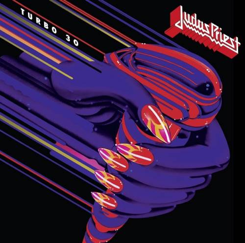 "JUDAS PRIEST: Ακούστε το ""Out In The Cold"" live απο την επερχόμενη επανέκδοση του ""Turbo"""