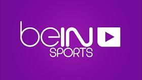 IPTV BEIN SPORT Free IPTV m3u links 09-09-2019