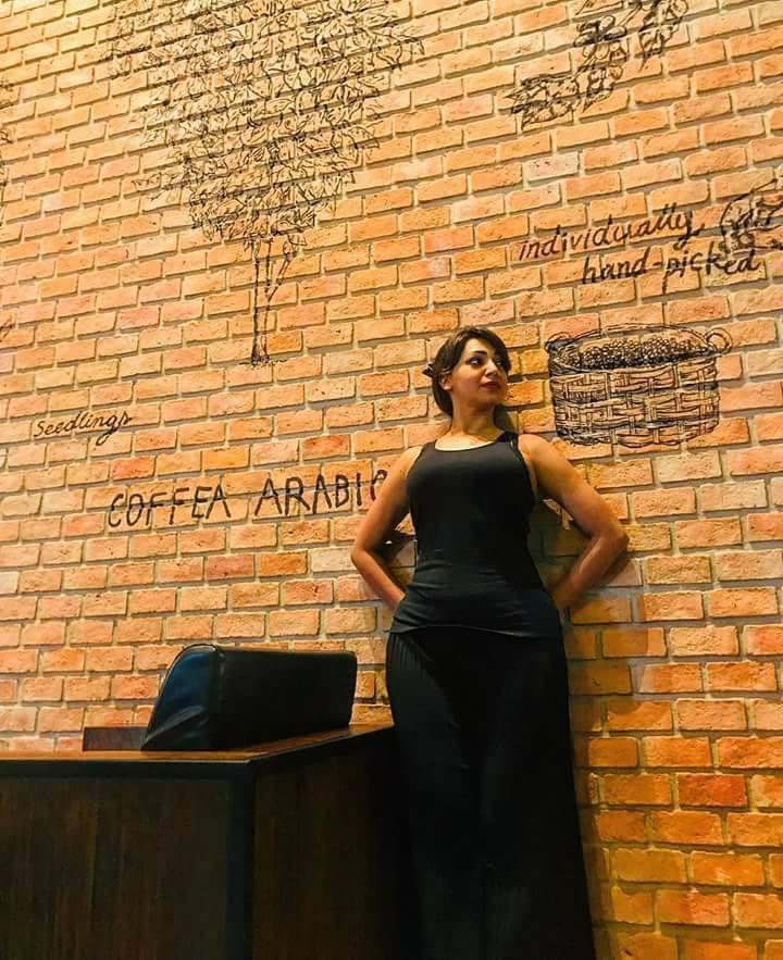 মডেল এবং অভিনেত্রী সাদিয়া জাহান প্রভার কিছু ছবি 32