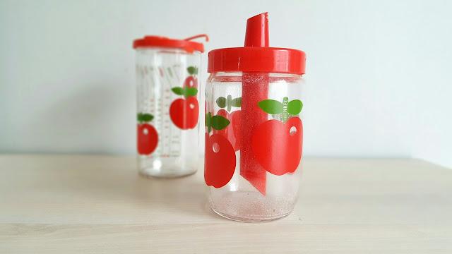 pot-henkel-vintage-pomme-rouge