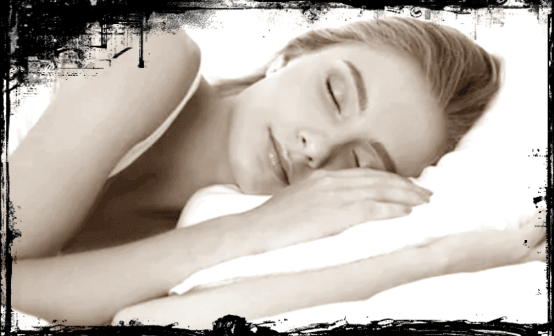 ♘ Teranyar Mimpi berpelukan sama orang meninggal togel