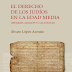 Entrevista al escritor Álvaro López Asensio que publica nuevo libro: El derecho de los judíos en la Edad Media. Revista de Radio Esperantia