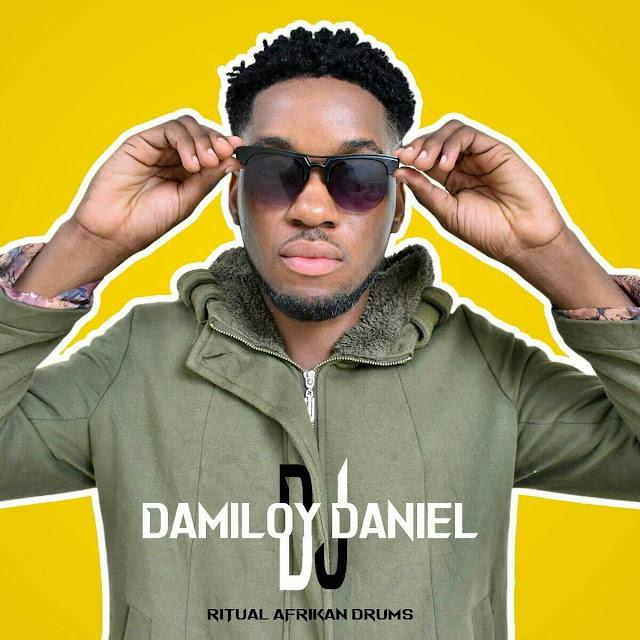https://bayfiles.com/PcCfNdEcn6/Dj_Damiloy_Daniel_-_Arranque_X_Afro_Beat_mp3