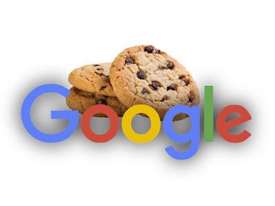 para eliminar las cookies en google chrome debe entrar a las herramientas del navegador ay encontraras la opcion de eliminar las cookies y datos de otras paginas