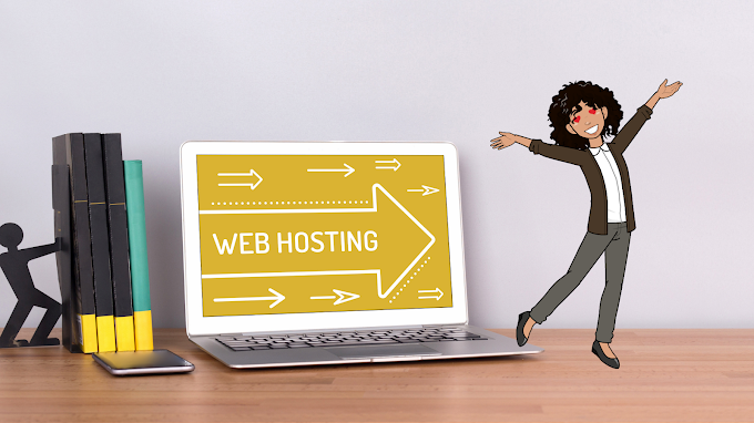 How To Find Best Web Hosting Provider Before Buying Web Hosting?