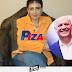 Aparece Doña Eugenia en Asamblea del candidato Don Rodolfo (Piza)