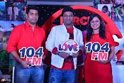 Mirchi Love FM Launch-thumbnail-1