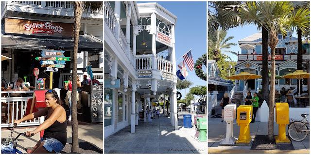 Florida | Key West | Reisebericht | Reisen | Urlaub | Fernreise mit Kind