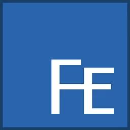 FontExpert 2021 License Key