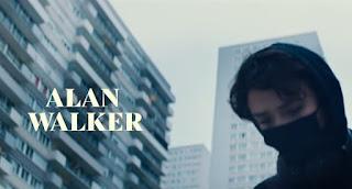 Download lagi alan walker on my way ft sabrina dan farruko Download Lagu On My Way Alan Walker MP3 Ft Sabrina Ost PUBG