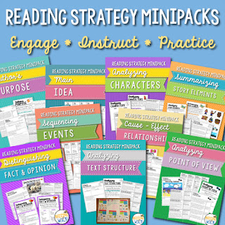 https://www.teacherspayteachers.com/Store/Chrissy-Beltran/Category/Reading-Strategy-MiniPacks-222143