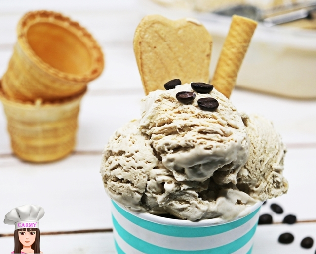 gelato-al-caffè