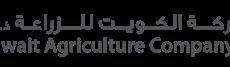 وظائف شركة الكويت للزراعه مواد حلويات ومخابز 2021