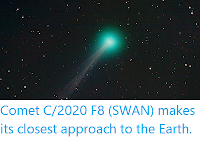 https://sciencythoughts.blogspot.com/2020/05/comet-c2020-f8-swan-makes-its-closest.html