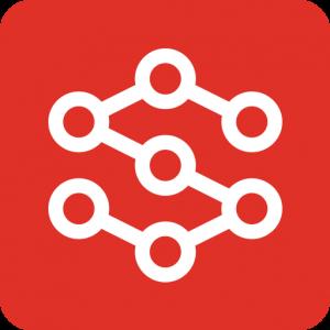 AdClear v9.7.1.619-ga [Final] [Non-Root Full-Version Ad Blocker]