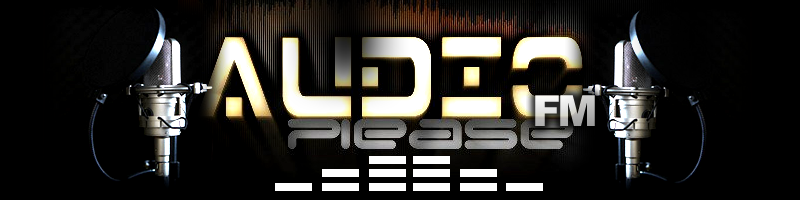 AUDIO PLEASE FM
