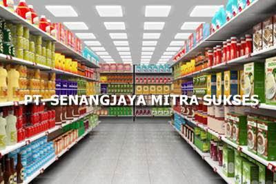 Lowongan PT. Senangjaya Mitra Sukses Pekanbaru Juni 2019
