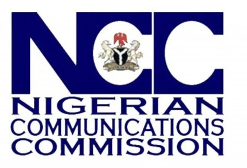 NIN: Again FG extends deadline to October 31