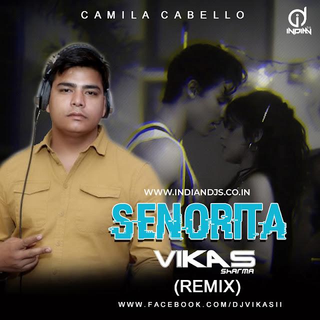 senorita remix mp3 download 320kbps