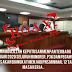 Ternyata Hoaks Video Tentang Pengangkatan Tenaga Honorer