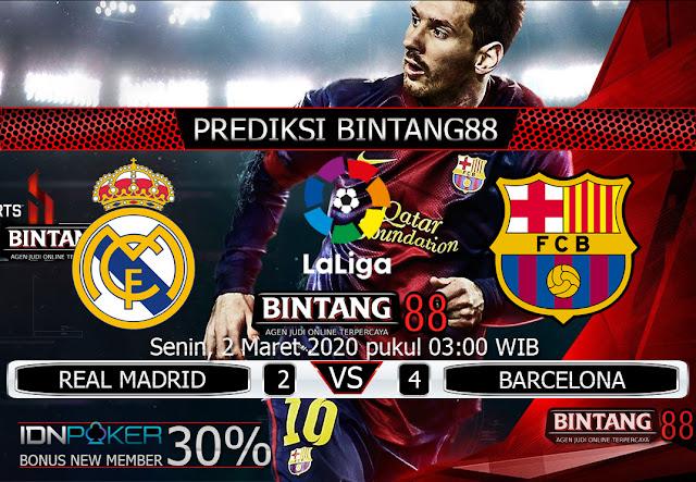 https://prediksibintang88.blogspot.com/2020/03/prediksi-real-madrid-vs-barcelona-2.html