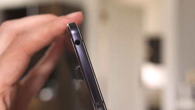 سعر و مواصفات هاتف نوكيا Nokia 7.1