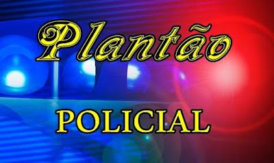 Agência dos Correios de Brejo dos Santos é assaltada nesta sexta-feira