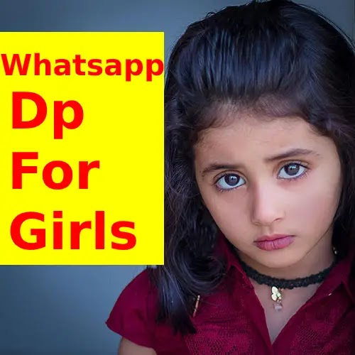 Whatsapp dp girls, Dp images for girls, Whatsapp dp for girls attitude