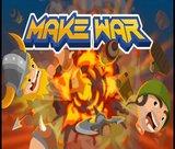 make-war