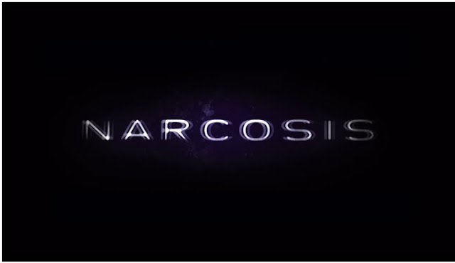 Image of game Narcosis