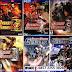 Jual Kaset Game PC Dynasty Warriors Lengkap