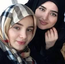ارقام بنات للتعارف والزواج 2020 ارقام واتس اب و ايميلات بنات
