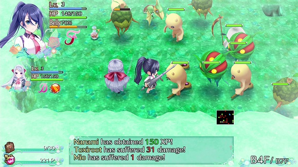 omega-labyrinth-life-deluxe-edition-pc-screenshot-4
