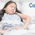 急性腸胃炎該如何治療?如何預防?