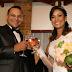 Nossa Festa: Casamento de Taís e Diego