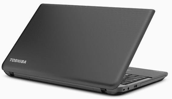 Toshiba Satellite C44-A5245