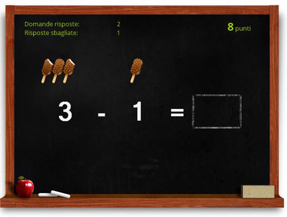 http://math.cilenia.com/it