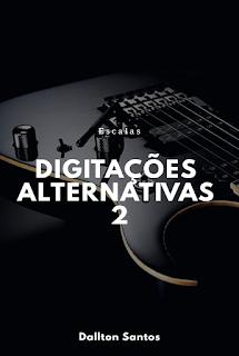 guitar ebook, tutorial de guitarra, cursos de guitarra online