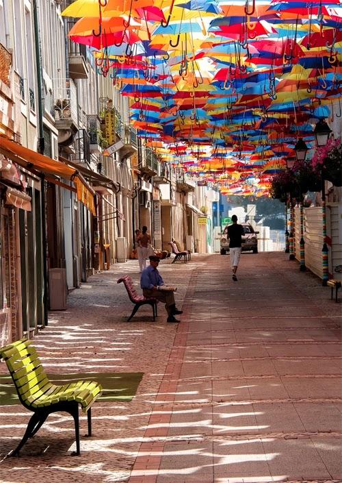Il blog di architettura e design di studioad portogallo for Blog di architettura