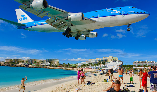 saint martin vacation packages, flight and hotel deals