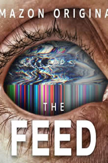 Série The Feed Assistir