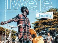 AUDIO | Hamis Bss – Iweje | Download new MP3