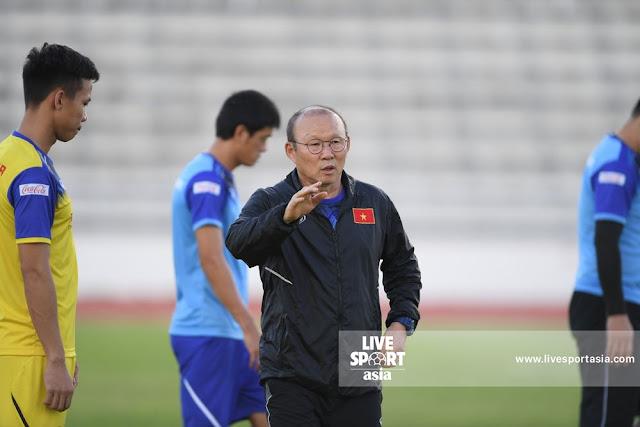 Nhận định Việt Nam vs UAE, 20h00 ngày 14/11 (Vòng loại - World Cup) 2