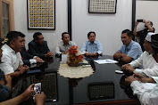 KONI Aceh Targetkan Medali Emas Kejurnas Catur
