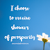 Daily Affirmations - 26 January 2020